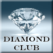 Save on Plumbing Services with our Diamond Club