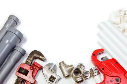 http://myvegasplumber.com/wp-content/uploads/2012/07/Plumbing-Tools.jpg