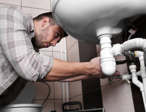Mistakes to Avoid When Attempting to Fix Your Plumbing