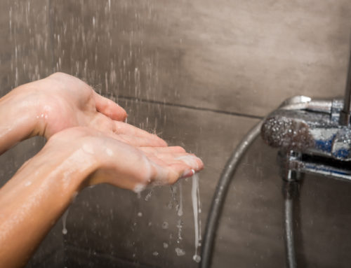 Why Water Pressure Matters in Plumbing Longevity