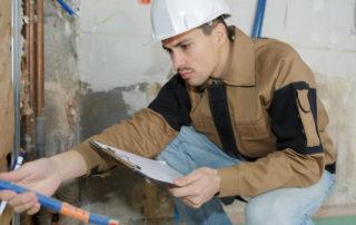 Henderson plumber