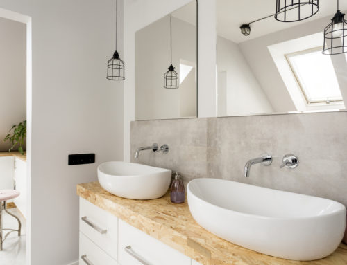 How Much Does it Cost to Renovate a Bathroom?