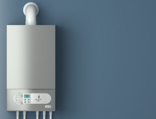 3 Ways to Extend the Life of Your Hot Water Heater