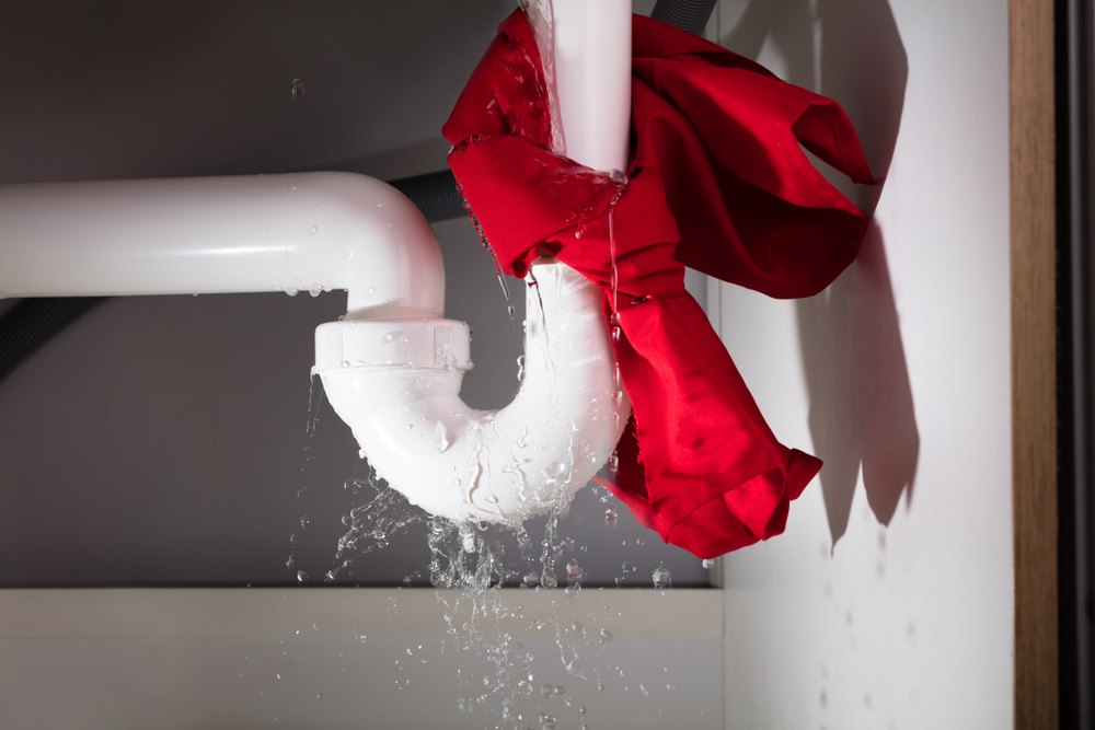 best plumber in Las Vegas