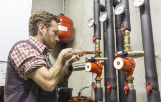 henderson best plumber