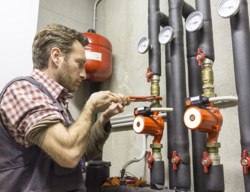 5 Ways You Know It's Time to Call Service Plus Plumbing