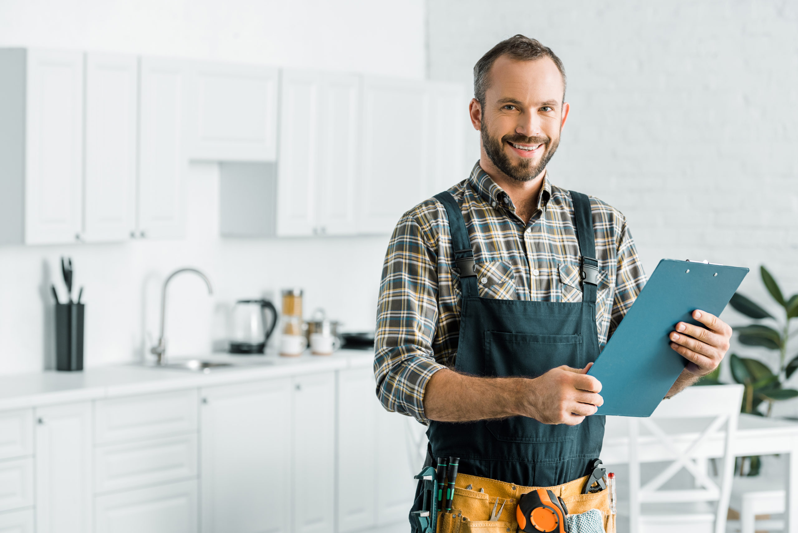 superior plumbing las vegas