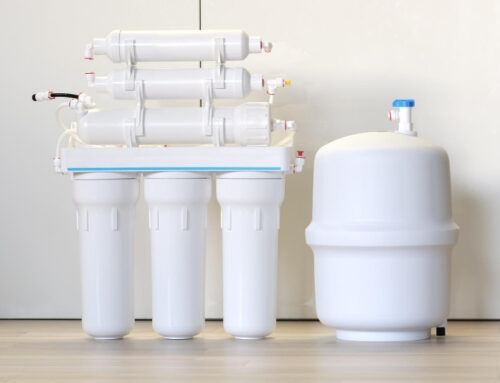 Benefits of Adding Reverse Osmosis to Your Home